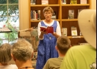 Amy Carlson Book Launch